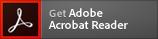 acrobatreader_logo