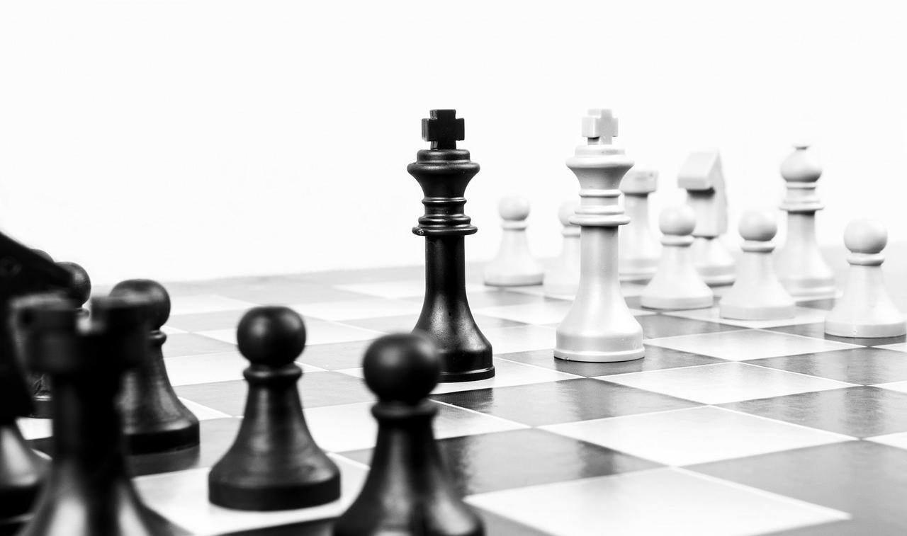 経営戦略と人材戦略の関係について