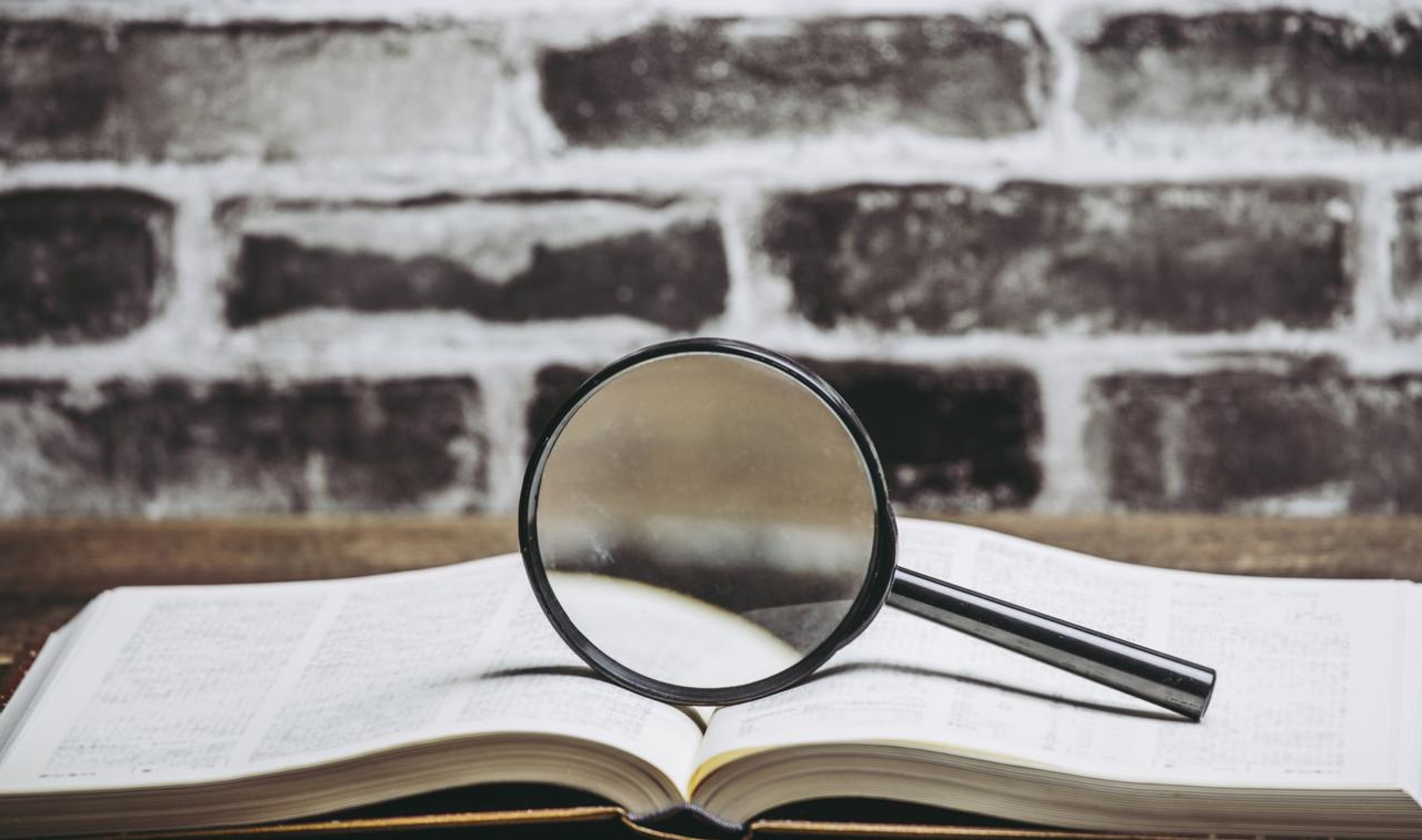 採用担当者が持つべき「C=検証」のための3つの視点