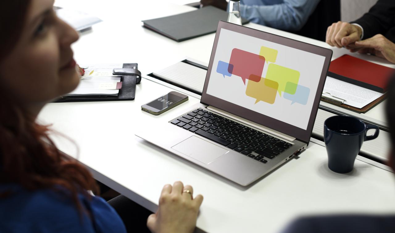 従業員の情報管理はどこから線引きすべきか?