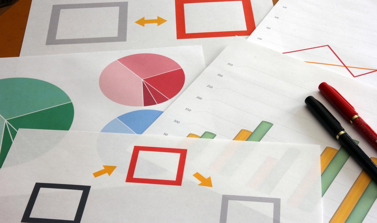 選考プロセスの策定に必要な3つの手順