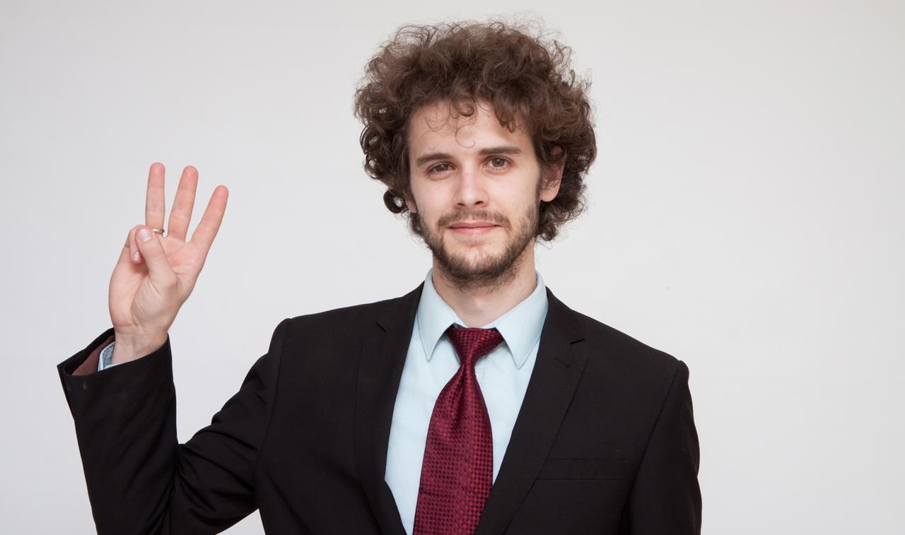 新卒採用でのクロージング面談を成功させる3つのポイント