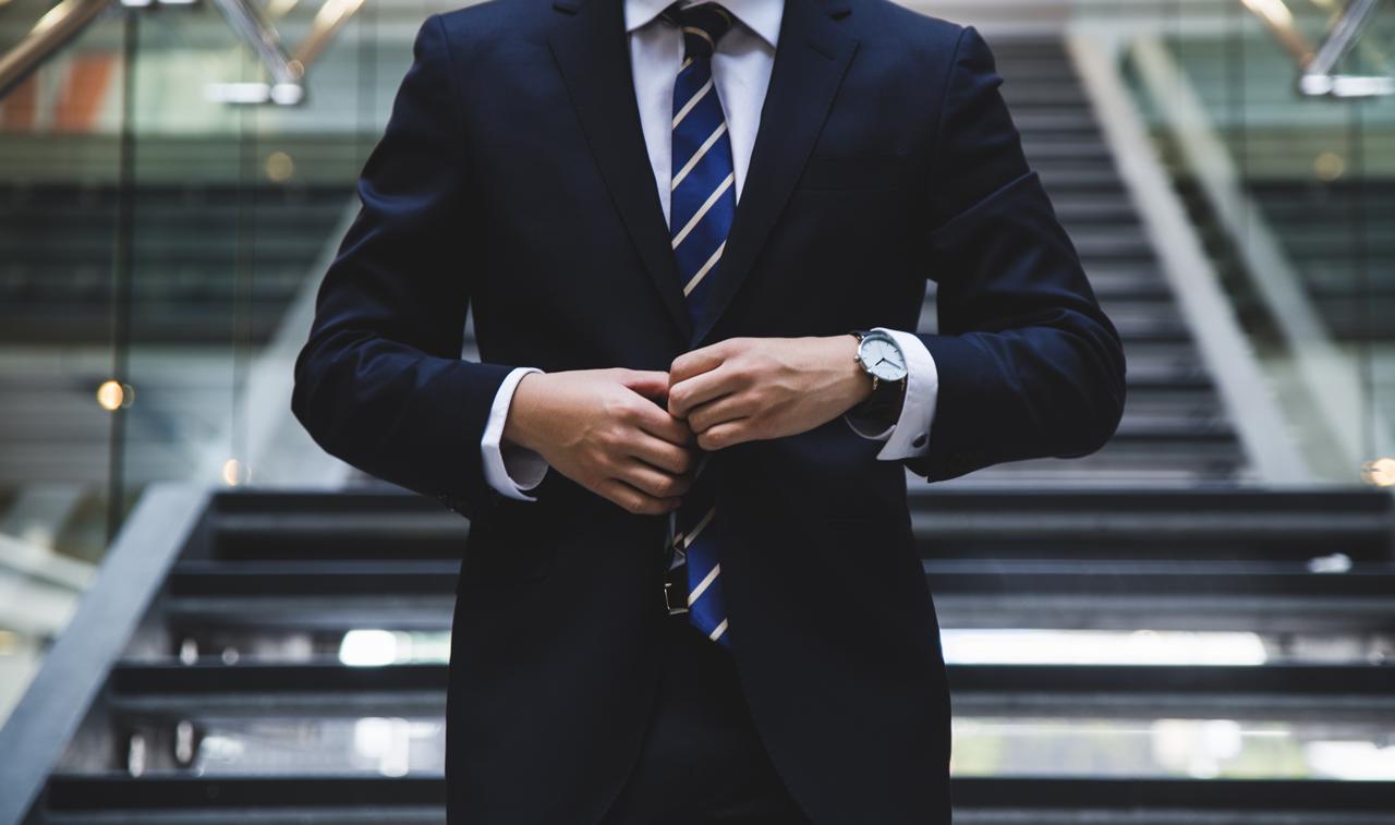 役割給を適用する条件の設定が従業員を成長させるポイント