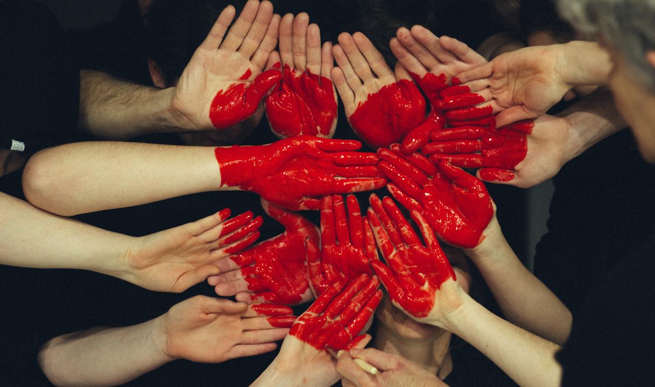 公平感のある評価を通じて会社と従業員の絆を強める