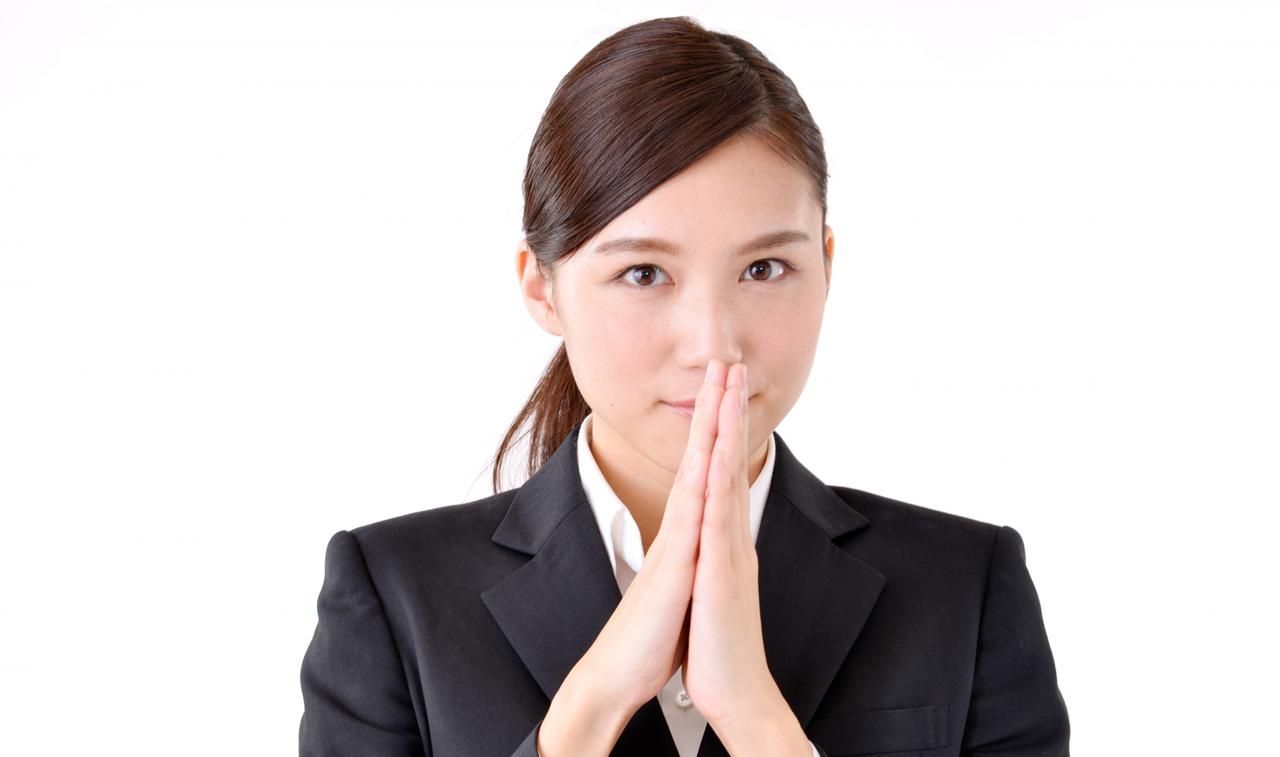 突然従業員に給与アップを要求された時の対処方法と適切な給与規定